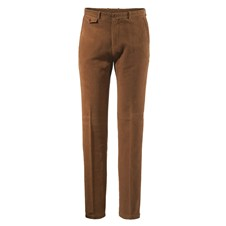 Beretta M's Sport Moleskin Pants