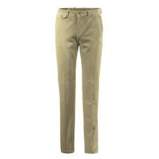 Beretta M's Sport Comfort Corduroy Pants