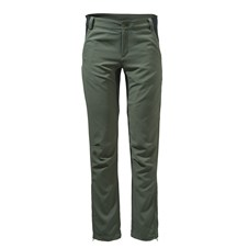 Beretta Sporting shooting Pants
