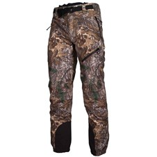 Insulated Active Pants