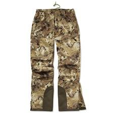 Beretta Xtreme Ducker Soft Shell Pant