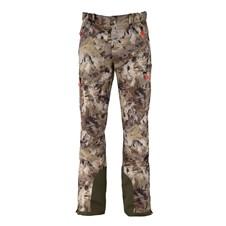 Beretta Xtreme Ducker Soft Shell Pants