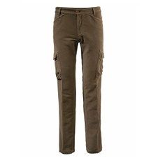 Beretta M's Moleskin Cargo Pants