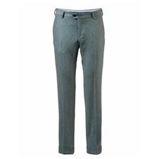 Beretta Comfort Wool Classic Pants