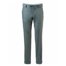 Beretta M's Comfort Wool Classic Pants