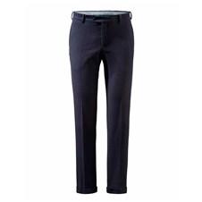 Beretta M's Classic Moleskin Pants