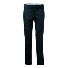 Beretta M's Comfort Cotton Classic Pants