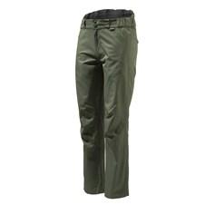 Beretta DryTek Active Pants GTX®