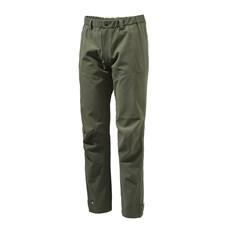 Beretta Lite Shell Pants