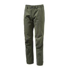 Beretta 2 Layer Shell Pants