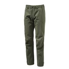 Beretta 2 Layer Shell Pants
