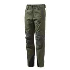 Beretta Thorn Resistant Pants GTX®