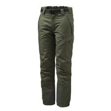 Beretta HeatDry Active Pants GTX®