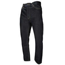 JM Classic Denim Jeans