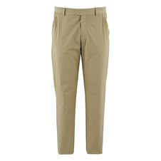 Beretta Country Cotton Classic Pants