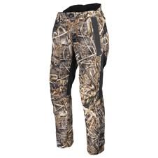 Tri-Active WP Pants