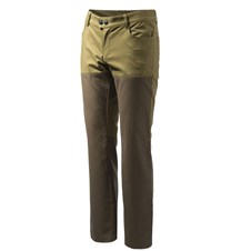 Beretta Covey Field Pant