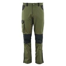 Beretta Montain Hunt Pants