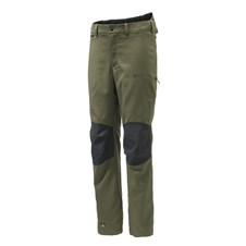 Beretta Multiaction Pants GTX®