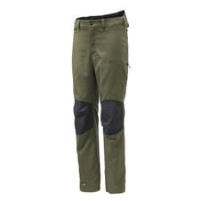 Multiaction Pants GTX®