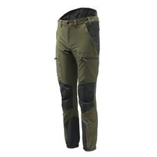 4 Way Stretch Pro Pants