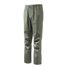 Beretta Active WP Packable Overpants