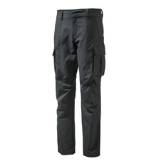 Beretta Rush Dynamic Pants
