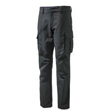Rush Dynamic Pants