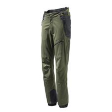 Beretta Ibex NeoShell® Pants