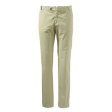 Beretta Men's Chino Pants