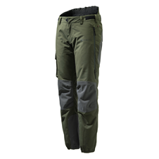 Insulated Static Pants