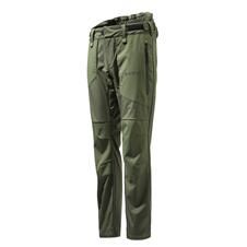 Hybrid Softshell Pants