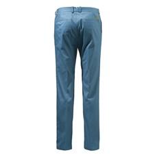 Beretta Classic Chino Pants