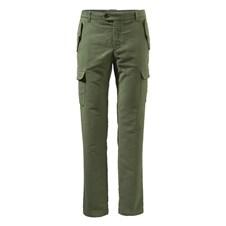 Moleskin Cargo Pant