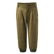 Beretta M's St James Breeks