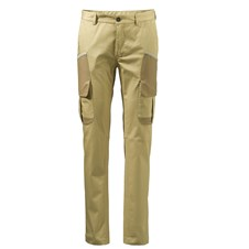 Beretta Country Cargo Pants