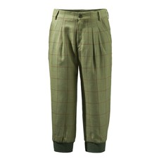 Beretta Light St James Breeks