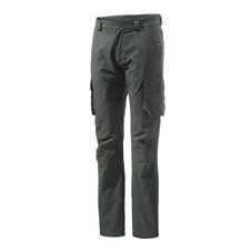 Beretta Quick Dry Cargo Pants