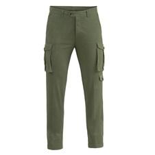 Beretta Serengeti Safari Cargo Pants