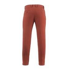 Beretta Country Moleskin Pants