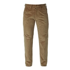 Beretta Country Comfort Corduroy Pants