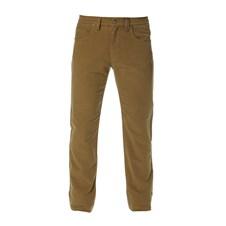 Beretta Country 5 Pockets Moleskin Pants