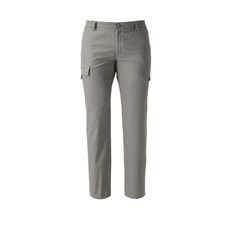 Beretta Light Cotton Pants