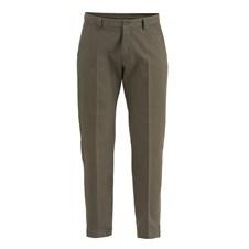 Beretta Man's Country Classic Pants