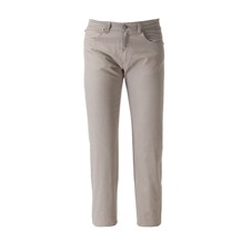 Beretta Man's Country 5 Pockets Pants