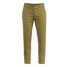 Beretta Man's Franciacorta Pants