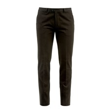 Beretta Man's Country Classic Cotton Pants