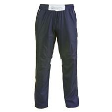 Beretta Pantalone Allenamento Logo B.CO
