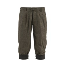 Beretta St James Kneeted Breeks
