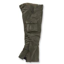 Beretta Silver Pigeon Pants